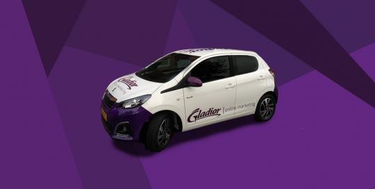 gladior-auto