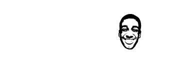 Aaron van Dijkhuizen Logo